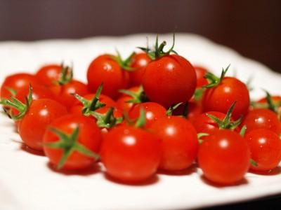 [悲報]トマト銀行ももたろう支店スペシャルきびだんご定期預金の金利も下がったよーん