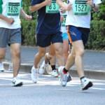 なんと年利1.117%!!めちゃくちゃ高利なRun With You. キャンペーン<みなと>神戸マラソン定期預金が登場するよ。