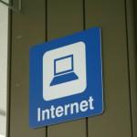 インターネットバンク&インターネット支店 1年もの定期預金金利ランキング(2013年10月更新版)