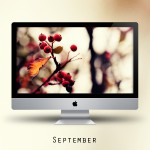 september_by_zim2687-d30te7y