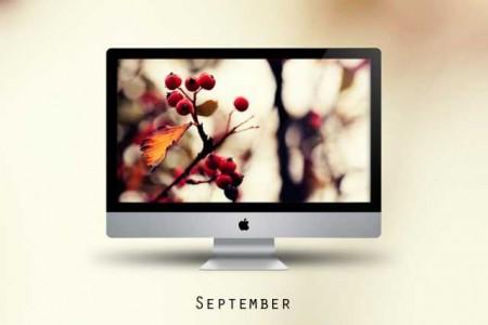 september_by_zim2687-d30te7y