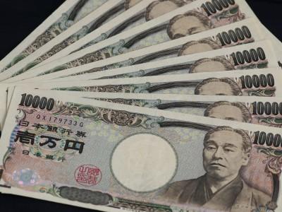 年1.0%以上の円貨定期預金などのキャンペーンまとめ(2015年度版)