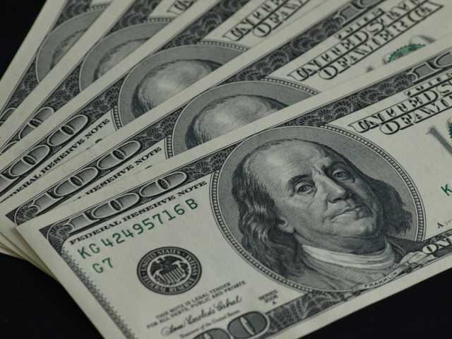 201205_money_2933_w800