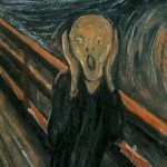 377px-The_Scream