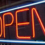 640px-Neon_Open_Sign