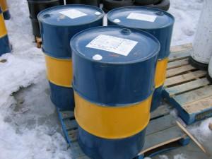 Fuel_Barrels