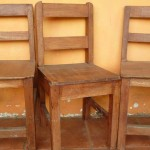 chairs-163887_640