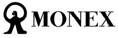 第32回個人向けマネックス債が12月12日14時から発売開始です。[仮条件:年利1.30%~1.70%]