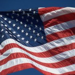 stockvault-american-flag100765