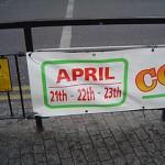 320px-April_21th_22th_23th