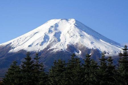 Mt._Fuji