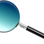 magnifying-glass-147547_640