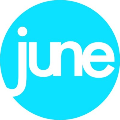 500px-June_TV_logo