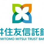 三井住友信託銀行創業90周年記念 夏の定期預金金利優遇キャンペーンが2015年6月22日からスタート!