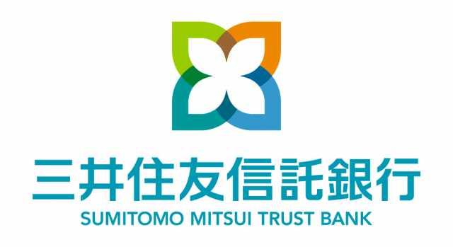 来たぜ!三井住友信託銀行90周年 定期預金特別金利キャンペーン