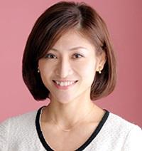 MeguroYoko