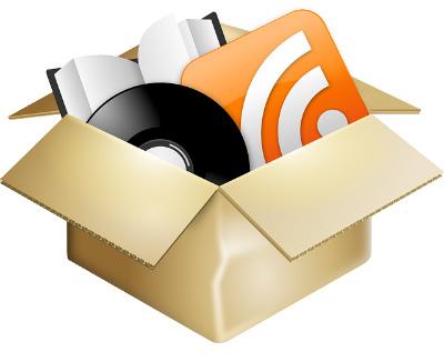 box-158523_640
