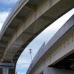 常磐道開通記念マイレージポイントUPキャンペーンの注意点などを徹底解説