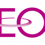 AEON_logomark