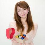 PAK82_kimochiwoippai20130208500