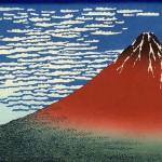 来たぜ!最大金利0.55%の定期預金!富士山世界文化遺産登録記念定期預金の登場だい。