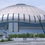 640px-Kyocera_Dome_Osaka1