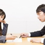 スパークス・日本株式スチュワードシップ・ファンドは物言う株主ファンド?