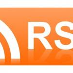 【重要】RSSリーダーを利用して当ブログを閲覧している方へのお願い