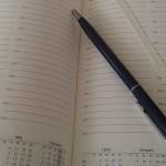 オリックス銀行eダイレクト2週間定期預金が12月1日から取り扱い開始。気になる金利は?
