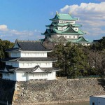 640px-Nagoya_Castle_Keep_Tower_and_Northwest_Turret