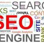 WordPressテーマをマテリアルに変更した感想は、SEOに強いテーマです。