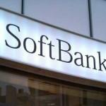 ソフトバンク softbank