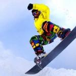 関越乗ってスキー場行くなら関越ウィンターパスを利用して高速料金を節約しよう!