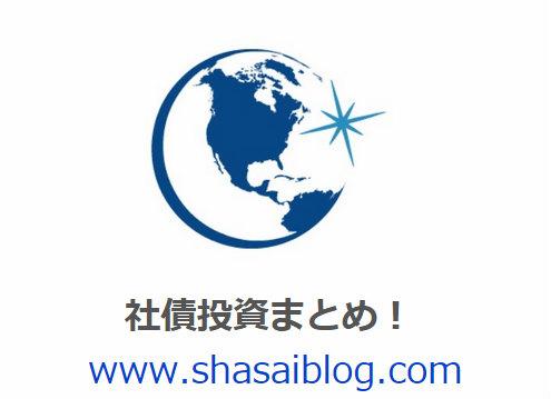 shasaiblog