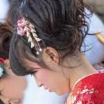 PAK85_seijinsikikeitai20140113