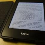 いまさらですがAmazon kindleにハマったので電子書籍のメリットを書くよ