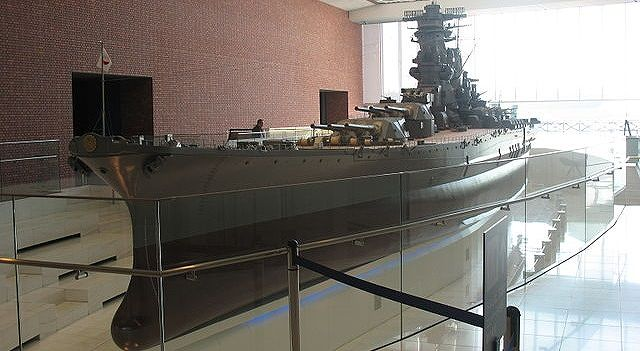 640px-1-10_Battleship_Yamato