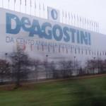 640px-Deagostini_novara_da_a4