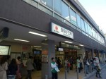 三菱UFJ信託銀行の金利0.6%の定期預金キャンペーンは2015年7月末までです。【店舗限定】