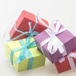 gifts-570808_640