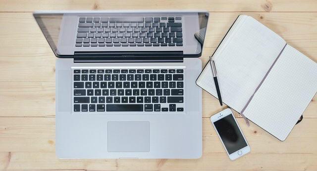 laptop-601536_640