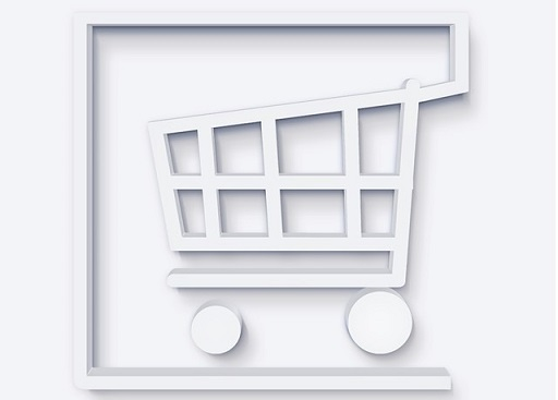 shopping-cart-728432_640