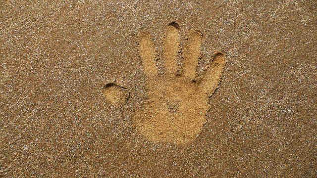 hand-18599_640