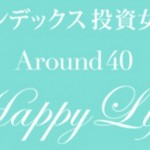 around40happylife