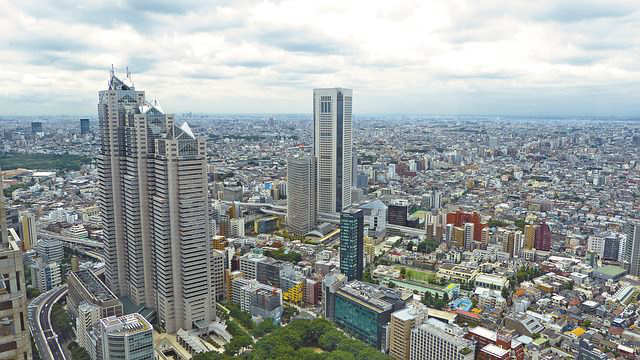 japan-217878_640