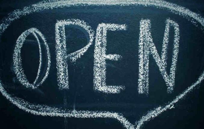 【最大金利 年0.35%】西京銀行 萩支店オープン記念定期預金が2月15日からスタート