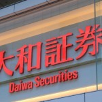 大和証券 「ダイワ・ダイレクト」コース 新規口座開設キャンペーンが7月1日からスタート【9月30日まで】
