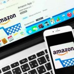 Amazonギフト券チャージタイプをコンビニ・ATM・ネットバンキングで支払うと、Amazonポイント最大2%付与キャンペーン実施中【6月20日まで】