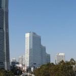 【最大金利0.4%】横浜銀行の夏の定期預金特別金利キャンペーンなどが6月1日から募集中