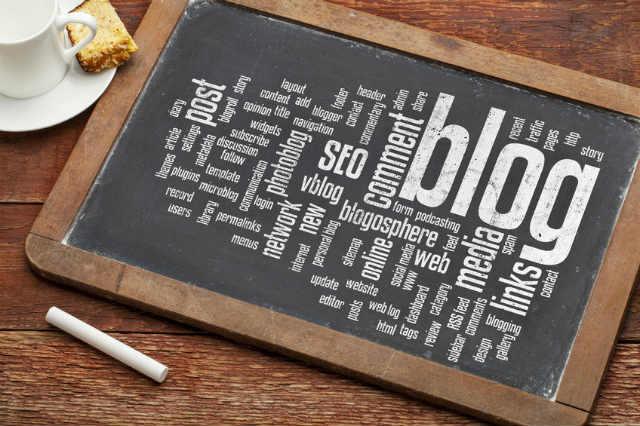 無料ブログサービスからWordPressへの移転する時に最も注意すべき点 #wordpress